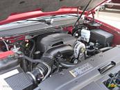 2007 Chevrolet Avalanche Engine 5.3 L V8