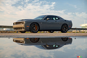 How Much Is Insurance For A Dodge Challenger