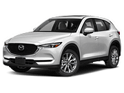 2019 Mazda Cx 5 Grand Touring Reserve For Sale Performance