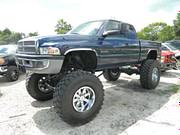 2000 Dodge Ram 2500 Diesel For Sale Craigslist
