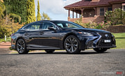 2020 Lexus Is Engine 3.5 L V6 Lease Deals