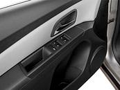 2013 Chevrolet Cruze Tire Size P225 45r18 Ltz