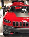 Courtesy Chrysler Jeep Dodge Ram Tampa Tampa Fl