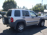 Best Ride Auto: 2002 Jeep Liberty Sport 4x4 Prices