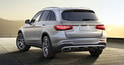 Hendrick Motors Of Charlotte Mercedes Benz Charlotte Nc Reviews