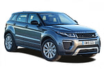 The Best Range Rover Evoque SUV (12-12) owner reviews: MPG, problems  Release Date