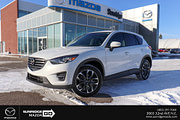 2016 Mazda Cx 5 Key Fob Battery Replacement Lease Deals